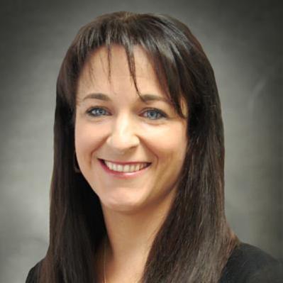 Angela Whitney